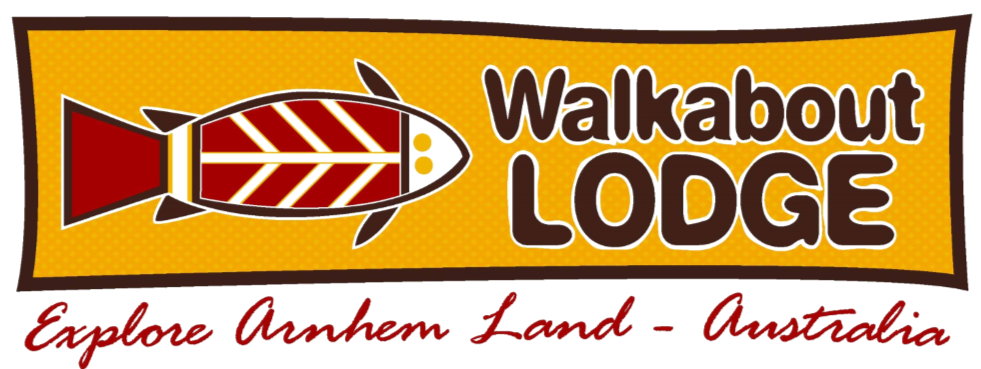 Walkabout Lodge